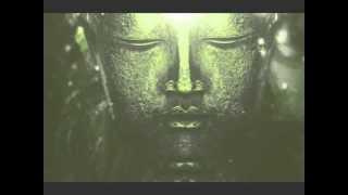 Buddha-Bar XI by Ravin//Riham -Erja Ya Habebi (Srulik Einhorn Mix)