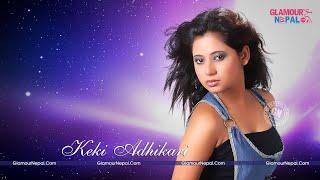 Kathariya Girl Lausa
