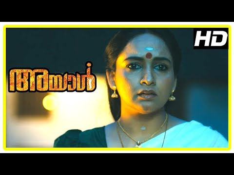 Xxx Mp4 Ayal Movie Scenes Best Of Lena Lal V Venu Lakshmi Sharma Iniya 3gp Sex