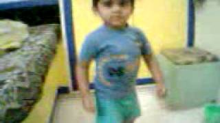Video0001.3gp  yash peed