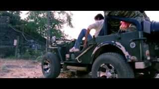 Viraj Tadipar Trailer Final