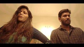 Iruvar - New Tamil Short Film Trailer 2017 || by Ashif