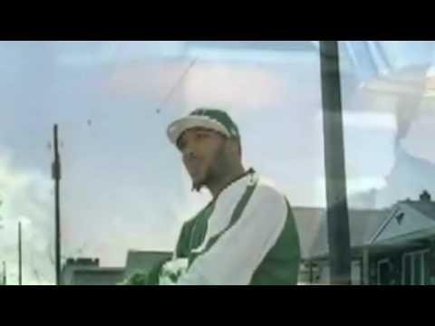 Xxx Mp4 Lyfe Jennings S E X Official Music Video 3gp Sex