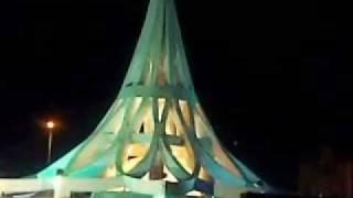 mardan videos