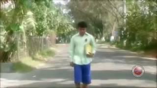bangla xxx super funny bd video 2016