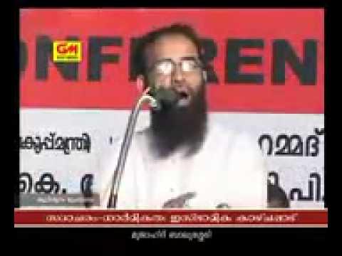 Xxx Mp4 Sex Chumbanam Hindhu Muslim Women 3gp Sex