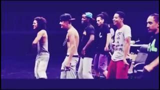 Era Istrefi - Bon Bon ( Justin Bieber Cover ) 2016 Edited