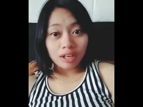 Best pregnant asian video(25)