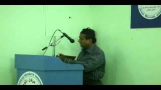 முஹம்மது இத்ரீஸ்  TAMIL ISLAM SONGS