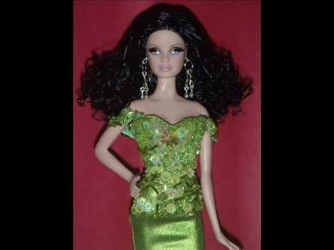 Xxx Mp4 Miss Doll Cyprus Earth 2013 Project Environmental Beauty 3gp Sex