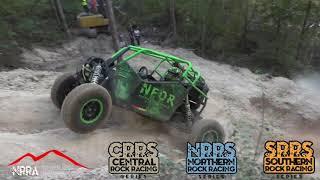 KMC Wheels Central Series Super ATV Round 3 Post Race Show.