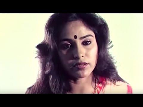 Xxx Mp4 मेरी प्यास बुझाओ ना Meri Pyas Bujhao Na New Hind Short Movie Film 2018 3gp Sex