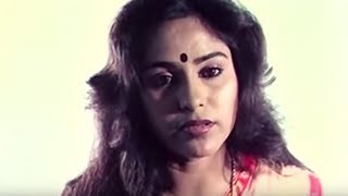 मेरी प्यास बुझाओ ना | Meri Pyas Bujhao Na| New Hind Short Movie | Film 2018