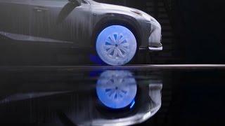 Car Wheels M