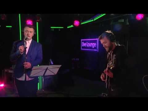 Xxx Mp4 Sam Smith Covers Bruno Mars When I Was Your Man 3gp Sex