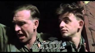 فلم كتيبة القتال مترجم