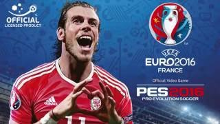 How To Download For PC - PES UEFA Euro 2016 France