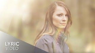 Christina Stürmer - Ein Teil von mir (Lyric Video)