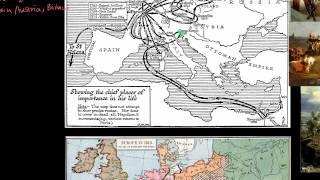 Пруссия. Исторические факты