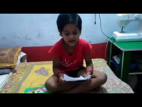 Xxx Mp4 Odia Sambalpuri Song Sagada Gadi Video 3gp Sex