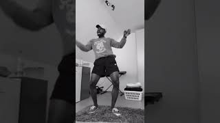 R2bees- Over (Dance video)