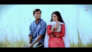 Ami Shei Shuto Hobo By Tashan full hd bangla song 2015EH LOVE