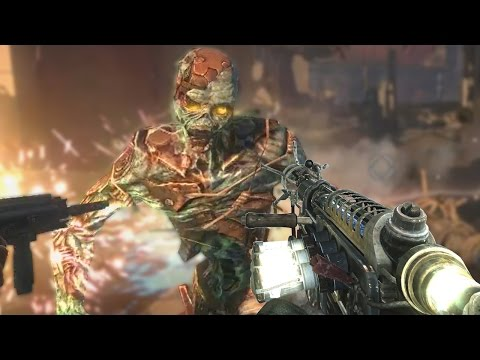how to play waw zombies online with tuungle