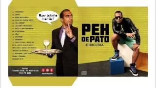 TUCHUTHA - Peh de Pato