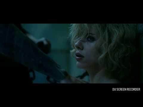 Xxx Mp4 Scarlett Johansson Boobs Grabbed 3gp Sex