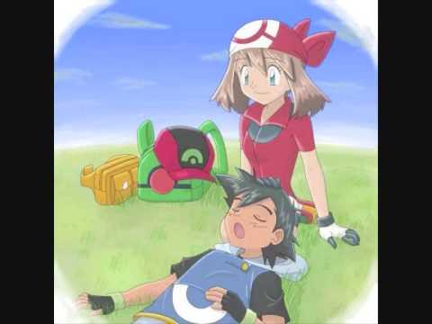 pokemon-ash-and-may-having-sex