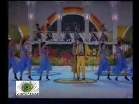 Xxx Mp4 Nethu Oruthara Oruthara Pathom Puthu Paatu Tamil Movie Song 3gp Sex