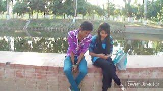 Bangladeshi Eptijing by Mostafizur, Erin, and Himel Fight And Eptiging