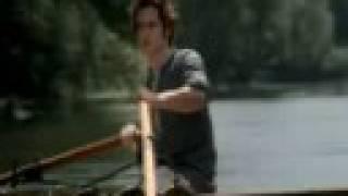 Jodhi May: Daniel Deronda (2002) - Clip 1/2