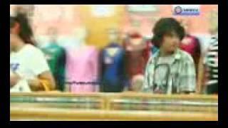 ▶ Bangla Natok   Virtual Love   HD ft Aparna   Comedy Natok 2014   YouTube 144p