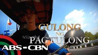 Mission Possible: Gulong ng Pagtulong