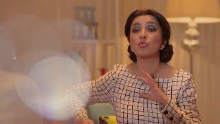 The Tara Sharma Show - Tisca Chopra & Moms   Season 3   Full Episode 5   Star World