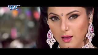 Aahi Re Mai   Khesari Lal Yadav   Bandhan   Bhojpuri Hot