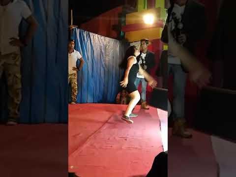 Xxx Mp4 Garapota Shyamnagar Dance 3gp Sex
