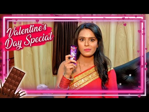 Xxx Mp4 Sonal Vengurlekar Aka Mandira Talks About Different Chocolates Saam Daam Dand Bhed Exclusive 3gp Sex