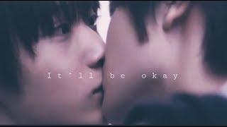 BL|| It'll Be Okay