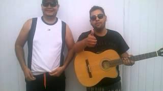 Maiores imitadores de Milionário e José Rico