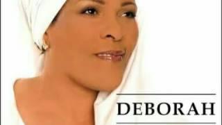 Deborah Fraser - Lobuhlungu