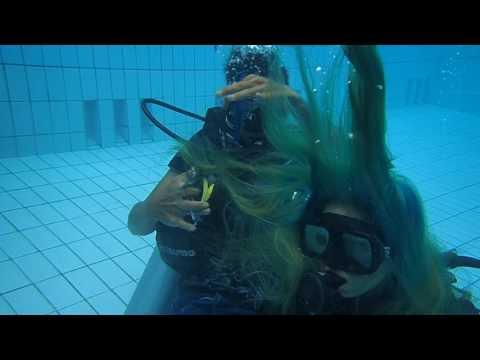 Xxx Mp4 Hot Malang New Hair Cut Under Water 3gp Sex