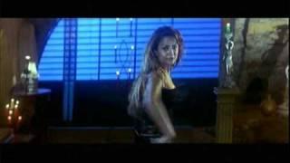 Hamaara Haal [Full Song] Team - The Force