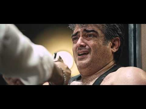 Xxx Mp4 Vedalam 2015 Tala Ajith Mass Scene 3gp Sex