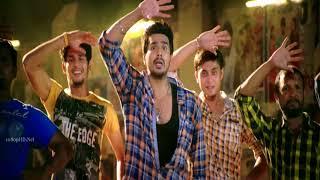 Kudikaran Petha Magaley   Ketta Vartha   Love Failure Version   Tamil Album Song   Osthi Srithar