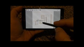How To Use Samsung Galaxy Note 4