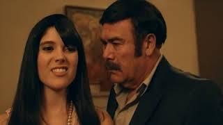 """Película mexicana """"La prima""""."""