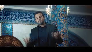 مونتاج 2018 - الملا حيدر الخزعلي - استشهاد الامام علي عليها السلام