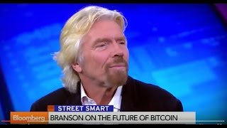 What the experts say about bitcoin